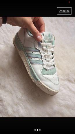 Buty Adidas Rivarly 39 1/3