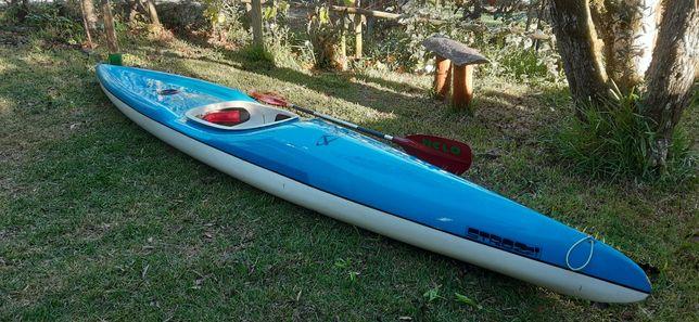 Kayak Nelo Clássico
