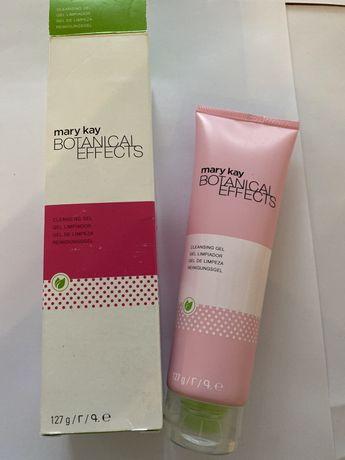 -40% Żel oczyszczający Botanical Effects Mary Kay