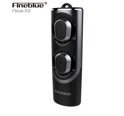 Беспроводные наушники Fineblue на чипе Realtek,TWS X8,XS.