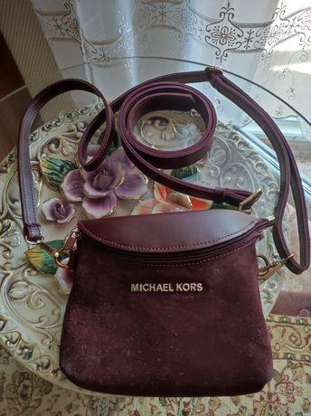 Сумка сумочка кроссбоди Michael Kors