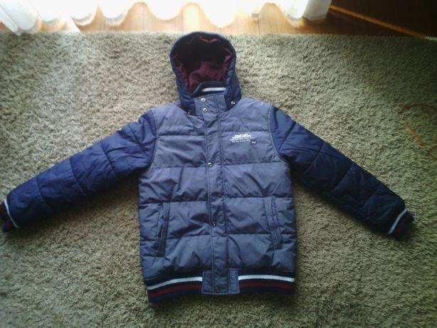 casaco menino