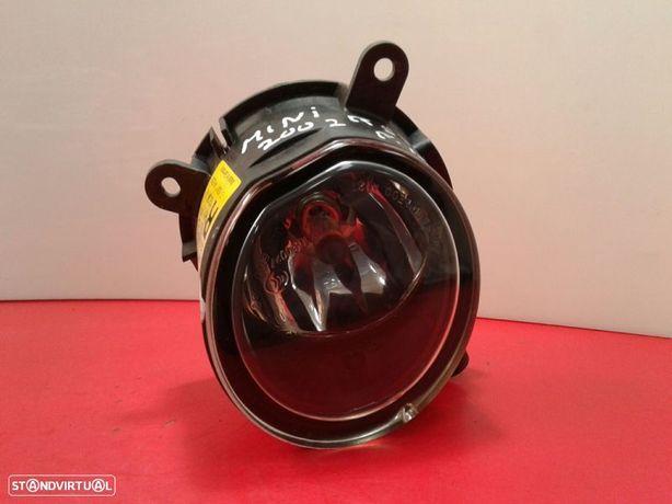 Farol Nevoeiro Drt Mini Mini (R50, R53)