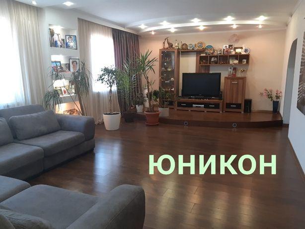 Дом в центре Бородинского! Экологически чистый район! БЕЗ КОМИССИИ!!!