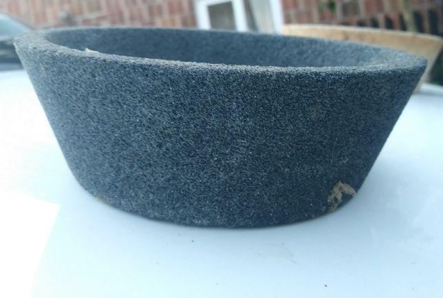 Kamień do szlifierki ostrzałka do nozy strugarki