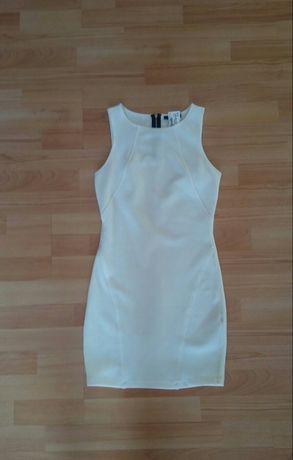 Nowa sukienka Forever 21 XS-S