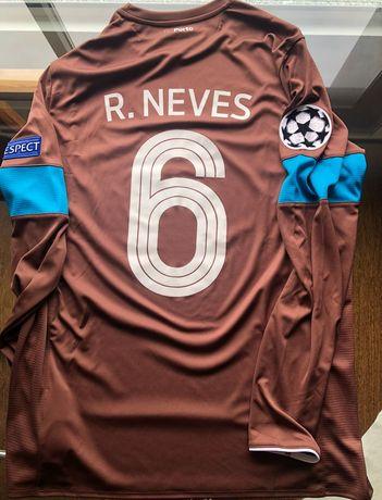 Camisola Ruben Neves FCPorto