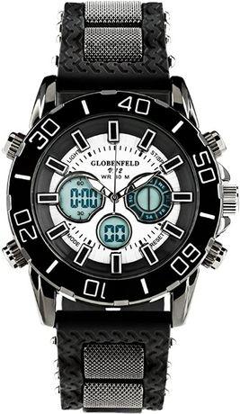 Zegarek Globenfeld - V12