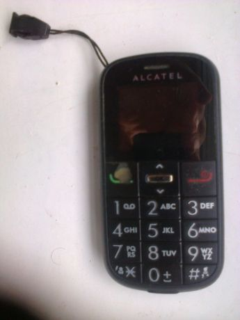 Telefon Alcateel