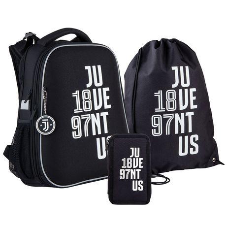 Набір set_jv21-531m рюкзак + пенал + сумка для взуття Kite 531 JV