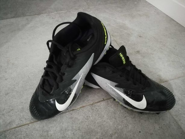 Korki Nike roz 44.5 super stan