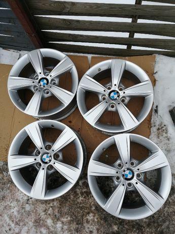 "Felgi BMW 16""5x120,7J, ET40"