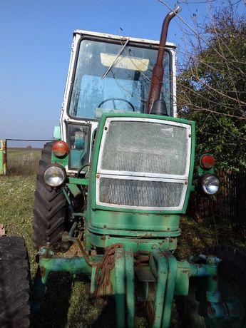 Продам трактор ЮМЗ-6 1990