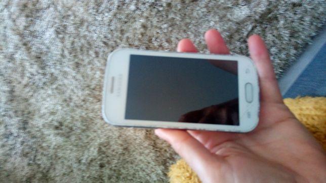 Samsung para peças
