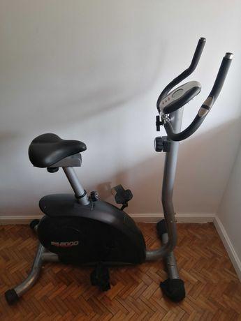 Bicicleta de Biking indoor
