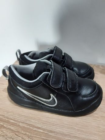 Buty dziecięce nike piko