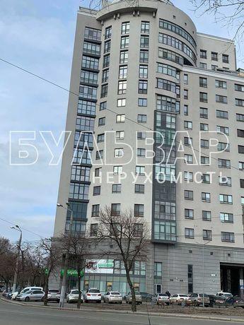 Продам 5-ти к.кв, метро Советская