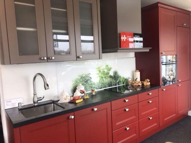 Кухня Nolte (Германия)  распродажа