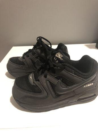 Nike air max 26
