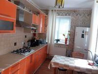 Продам добротный дом с ремонтом на Алексеевке!