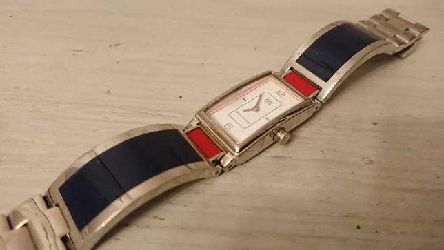 Часы женские Tommy Hilfiger