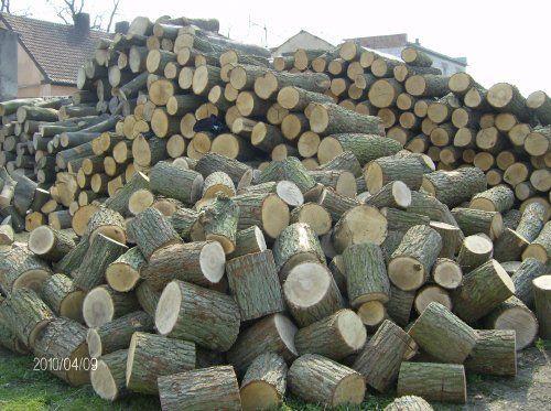 Drewno kominkowe opałowe ciente dąb buk brzoza sosna olcha.