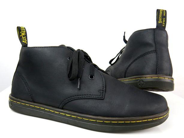 Dr. Martens buty męskie r 43 -40%