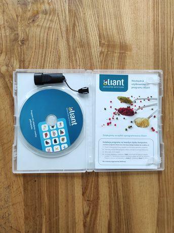 Program dietetyczny ALIANT
