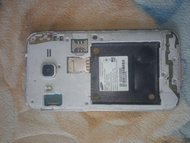 Плата на телефон Samsung G361h