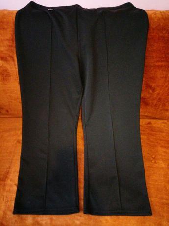 Spodnie 54 rozmiar