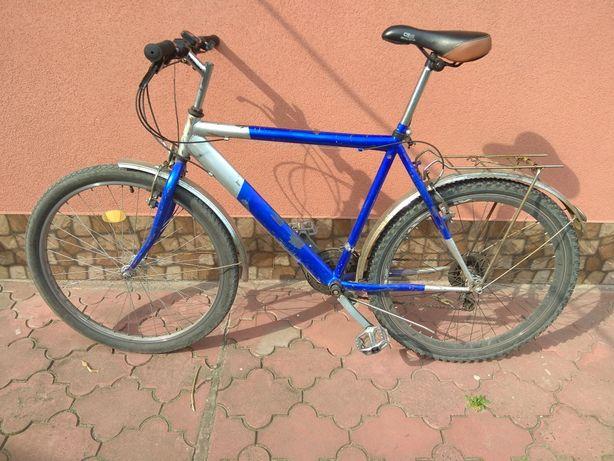 Велосипед Ardis 26'