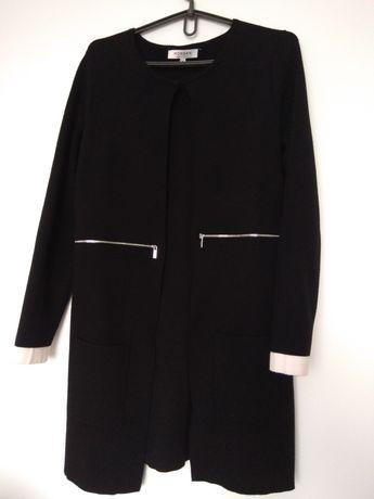 Кардиган пальто піджак жакет бренд Morgan
