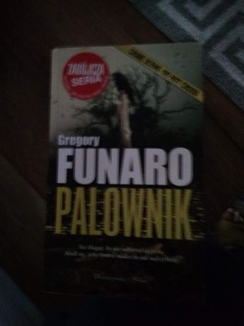 """Palownik"""