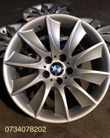 "Диски 5/120 R-18 BMW original"""