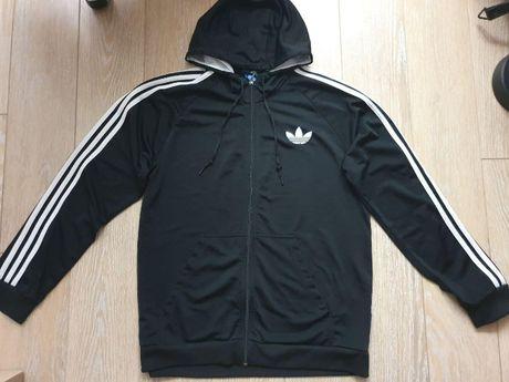 Адидас , Adidas кофта , олимпийка , спортивная кофта