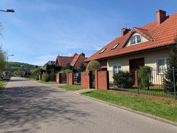 Sprzedam komfortowy Dom w Lęborku blisko morza