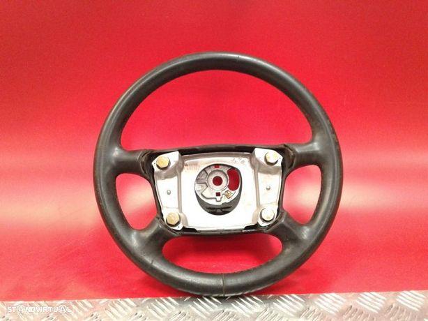 Volante Porsche Boxster (986)
