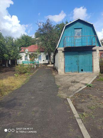 Продам дом ул Автодоровская