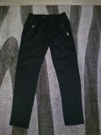Spodnie skinny Amisu roz 38