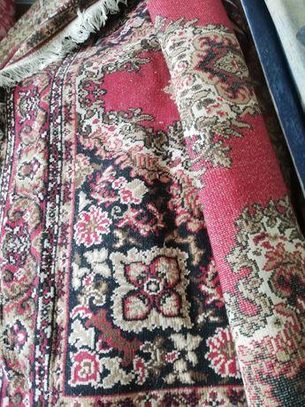 Sprzedam dwa dywany OKAZJA