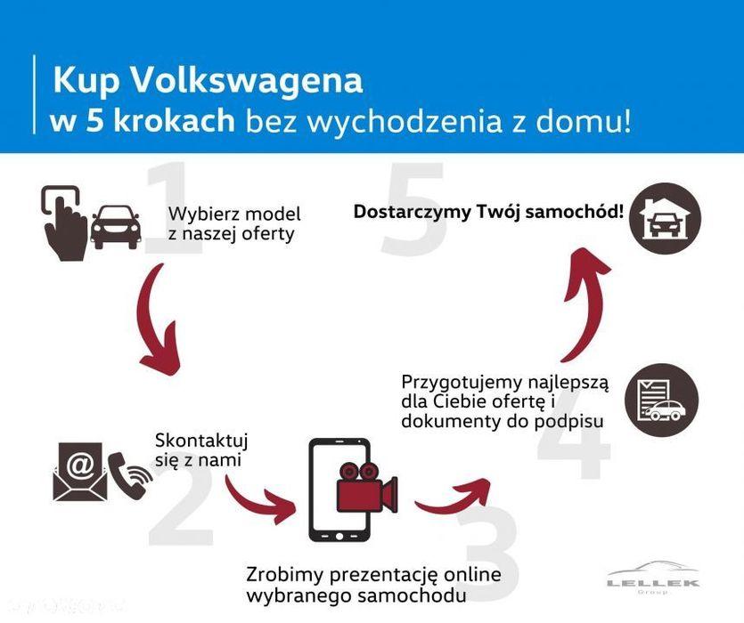 Volkswagen Tiguan Highline 2.0 Tdi 4motion 150 Km Manual,6-Bieg Богдановка - изображение 1