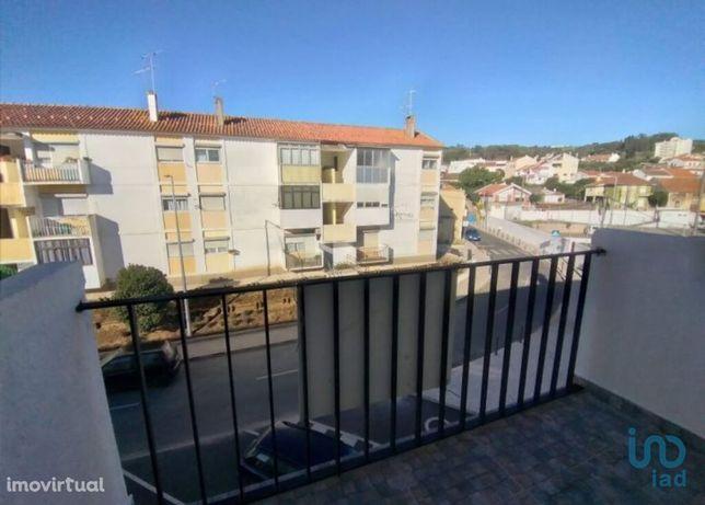 Apartamento - 59 m² - T3