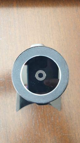 Baseus uchwyt ładowarka magnetyczna bezprzewodowa