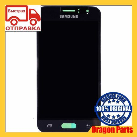 Дисплей Samsung J1-5 J120 J200 J250 J260 J320 J330 J400 J415 J500 J510