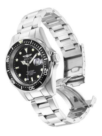 Invicta Pro Diver 8932 Lady zegarek - 37.5mm