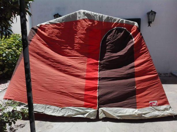 Tenda André Jamet