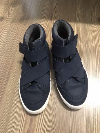 Взуття Zara Boys