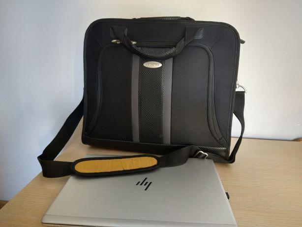 Torba Samsonite na laptopa 15''