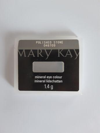 Минеральные тени Mary Kay.