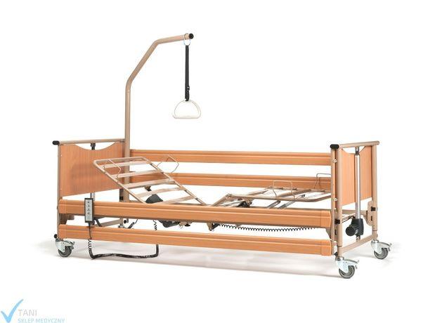 Wynajem wypożyczalnia łóżko rehabilitacyjne, łóżko szpitalne